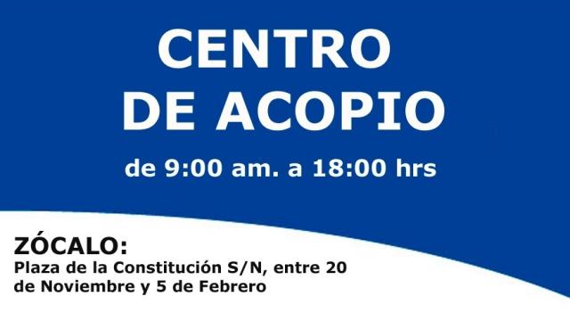 centro_acopio.jpg