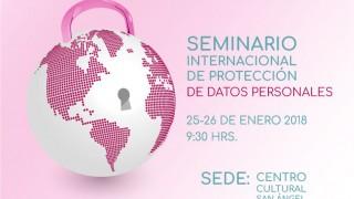 BANNER_SeminarioDatosPersonales2018 (1).jpg