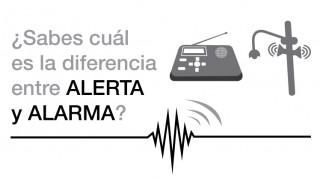 alerta-y-alarma-app.jpg